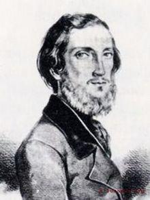 Luigi La Vista