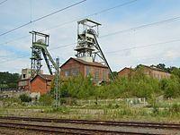 Luisenthal Grube von Bahnhof.jpg