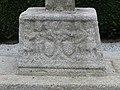 Luitré (35) Croix du cimetière 03.jpg