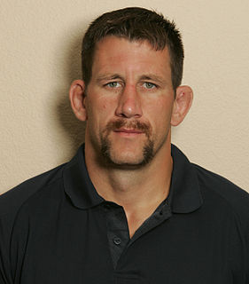 Luke Gross American rugby union footballer and coach