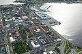 Luleå - KMB - 16000300039839.jpg