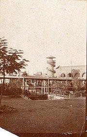 Luna Park, Cairo 1915 (2143721048)