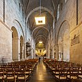 Lund Cathedral 2017-08-17 4.jpg