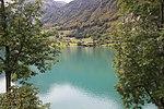Lungernsee,Switzerland - panoramio - Satoshi T..jpg