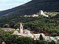 Luri - Piazza et Castiglione.jpg