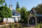 Luther Burbank Home and Gardens.jpg