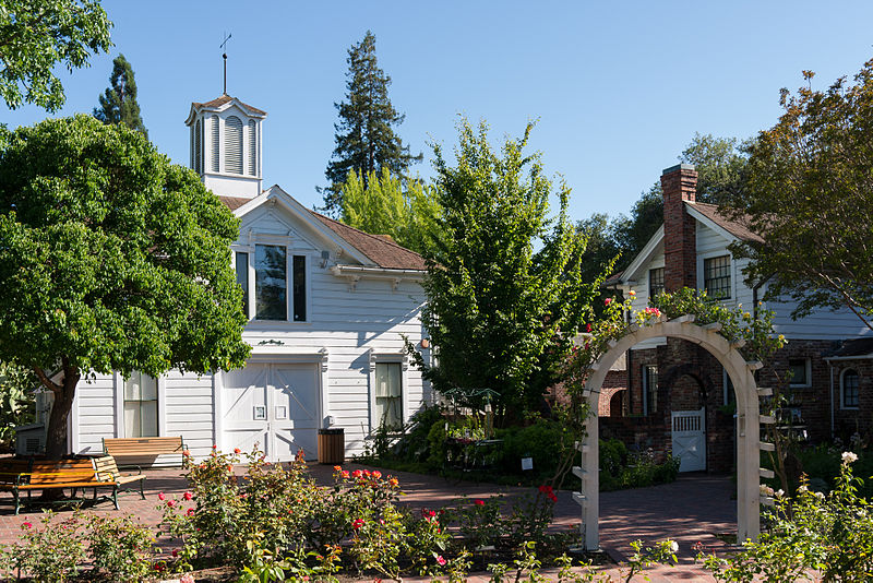 File:Luther Burbank Home and Gardens.jpg