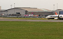 Luton Airport New Terminal - geograph.org.uk - 206707.jpg