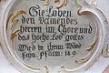 Lutzingen St. Michael 101.JPG