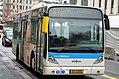 Luxembourg, EF1205, Emile Frisch, ligne 275.jpg