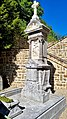 Luxembourg, cimetière Bons-Malades (08).jpg