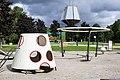Luxembourg, parc Kaltreis 2017 (14).jpg
