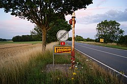 Luxembourg-Steinfort-town sign-03ASD.jpg