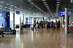 Luxembourg airport departure hall 2013-102.jpg