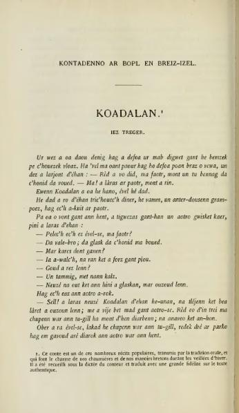 File:Luzel - Koadalan.djvu