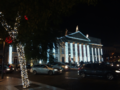 Luzes de Natal no Rossio 2017-12-09.png