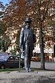 Lviv Trush Monument RB.jpg
