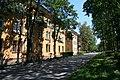 Lvovsky (near Podolsk) houses.jpg