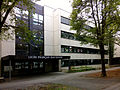 Lycée Français Ungsteiner Str.jpg