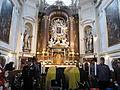 Lying in repose Otto von Habsburg Capuchin Church Vienna 3922.jpg