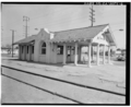 Lynwood Pacific Electric Railway Depot.png