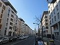 Lyon 9e - Rue du 24-Mars-1852 (fév 2019).jpg