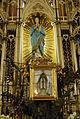 Máriaremetei templom szentély.jpg