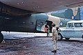Máy bay B170 Qui Nhon 1969 (9680603626).jpg