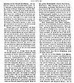 Mälzl und seine musikalischen Kunstwerke-113.jpg