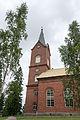 Mäntsälän kirkko 3.jpg