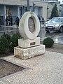 Mémorial Droits de l'Homme de Libourne.jpg