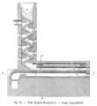 Métallurgie du zinc - Four Kerpely-Hasenclever (p. 194).png