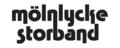 Mölnlycke Storband Logotyp.png