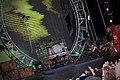 Mötley Crüe @ Kaisaniemenpuisto, 2012.06.07 (7366939696).jpg