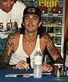 Mötley Crüe Tommy Lee.jpg