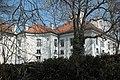 München-Nymphenburg Schloss Seitenflügel 012.jpg