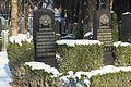 München Neuer israelitischer Friedhof 875.jpg