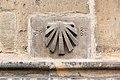 Münster, St.-Lamberti-Kirche -- 2017 -- 9784.jpg