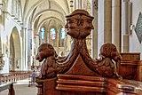 Münster, St.-Paulus-Dom, Alter Chor -- 2019 -- 3901-3.jpg