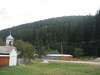 Mănăstirea Agapia5.jpg