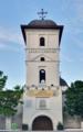 Mănăstirea Sfinții Voievozi.tif