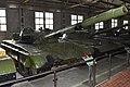 M-84 Main Battle Tank (37008986373).jpg