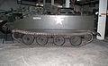 M114 img 2342.jpg