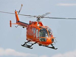 mbb bo 105 wikipedia rh en wikipedia org BO-105 Helicopter Eurocopter Ec635