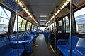 MBTA route 89 bus interior on Broadway, June 2009.jpg
