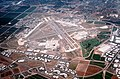 MCAS El Toro aerial view 1993.JPEG