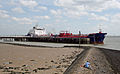 MCT Almak at Canvey Island.jpg