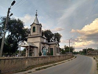 MD.OR.Biești - church - jul 2020.jpg