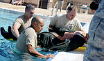 METC bi-service team wins Air Force EMT competition 121012-F-UR169-108.jpg