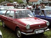 MHV BMW 700.jpg